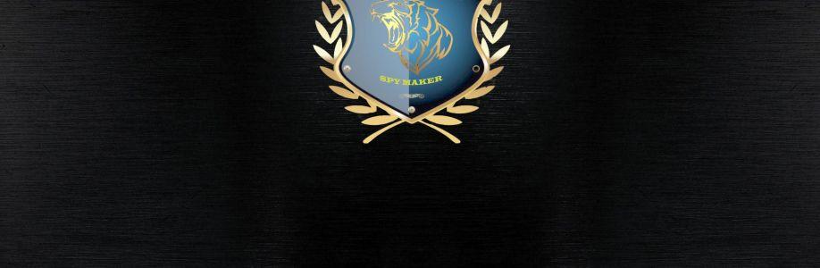 ᗩᒪᘿ᙭ᗩᘉᕲᘿᖇ ᘿᖇᓰᑢ Cover Image